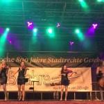 Streichquartett_LA FINESSE_Konzert_Geseke_03