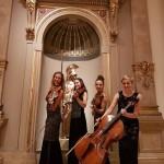 Streichquartett_La Finesse_Alte Oper Frankfurt_Nestle 01