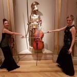 Streichquartett_La Finesse_Alte Oper Frankfurt_Nestle 03