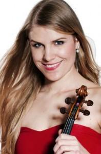 Anna-Maria Barth
