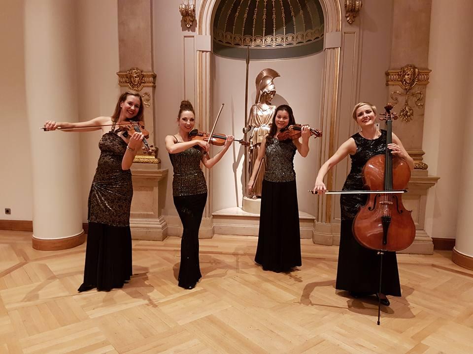 Streichquartett_La Finesse_Alte Oper Frankfurt_Nestle 02