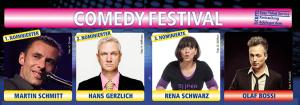 boeblingen_comedy_festival